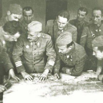 Na današnji dan završen Drugi svjetski rat u Jugoslaviji