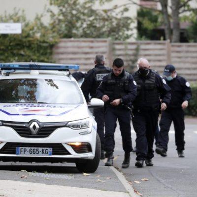 Srbin u Parizu sedam godina krio tijelo svoje majke u koferu