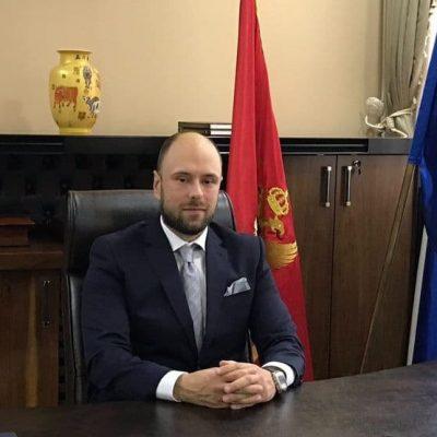 MVP: Učešće crnogorske delegacije shodno ustaljenoj praksi UN, Medojević pokazao da ne poznaje diplomatiju i međunarodne odnose