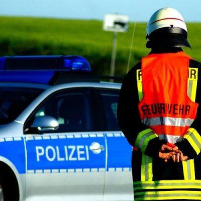 Policajac mijenjao saobraćajne znakove da bi mogao da piše kazne