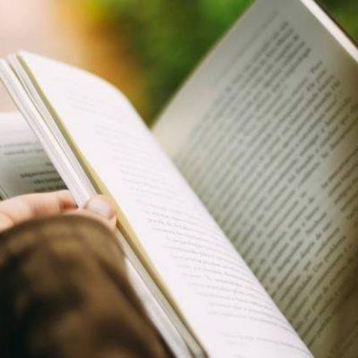 """""""ČOVJEK je ono u šta vjeruje"""": Neprevaziđeni CITATI Čehova koje treba čitati svakog dana"""
