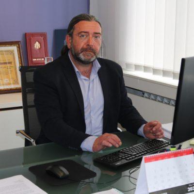 Janjušević: Cementara je vizija Rudnika ali i Vlade Crne Gore