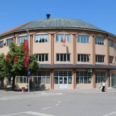 Opština namjenila preko pola miliona evra za energetsku efikasnost a tek bi da vrši pregled zgrada