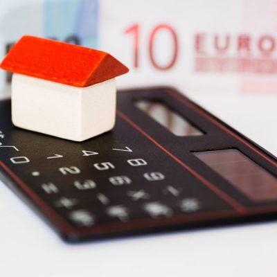Banke od kamata i naknada naplatile 36,5 miliona eura