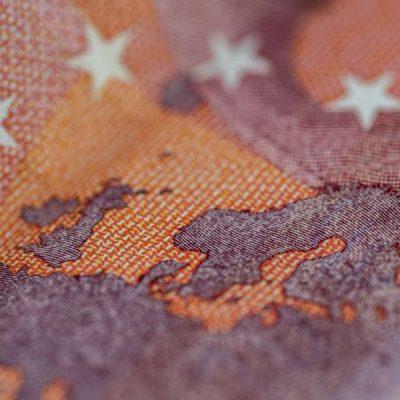Država pozajmila 1,35 milijardi eura