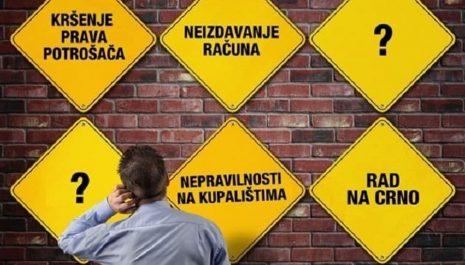"""U Pljevljima se građani žalili na nelegalnu proizvodnju torti i kolača, rad na crno u """"Kožari"""""""