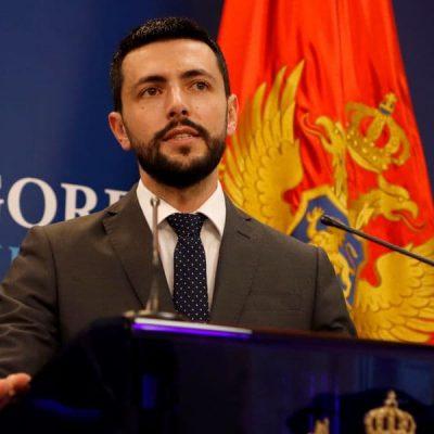 Živković: Žao mi je da građanske politike sarađuju sa politikama koje su instrument u rukama drugih sila