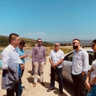 Zajedno do čistije životne sredine u Pljevljima