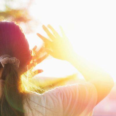 Tegobe od vrućine i kako pomoći: Osip, otok, toplotni grčevi, udar…