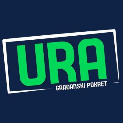Danas sjednica Glavnog odbora URA, biraju se izvršni i politički direktor, generalni sekretar i šef medijskog tima