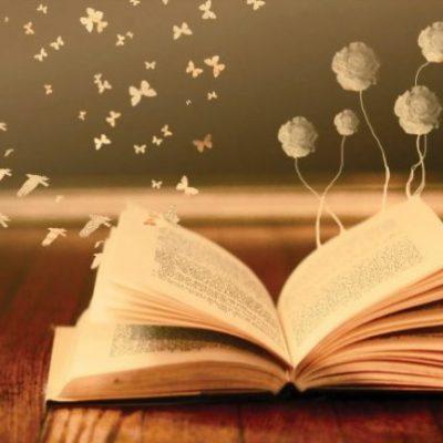 Redovno čitanje doprinosi boljem zdravlju i funkciji mozga