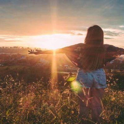 MJESEČNI horoskop za JUL 2021: Otkrijte šta očekuje svaki znak