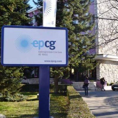 EPCG: Umjesto kritika, Medojević neka ponudi rješenje