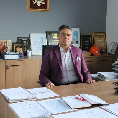 Lekić traži skidanje oznake tajnosti sa spornih ugovora koji su sklapani u Rudniku: Nulta tolerancija na korupciju!