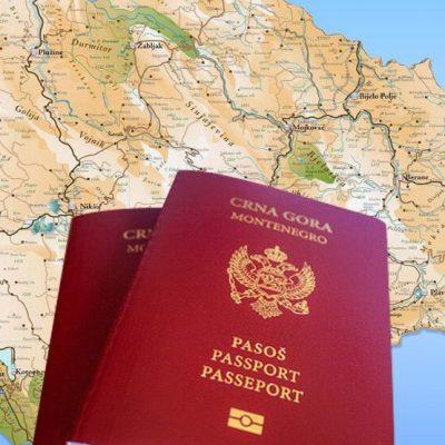 Preko dva miliona građana Srbije ima porijeklo iz Crne Gore