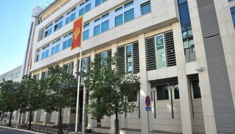 Vlada zapošljava još 2.106 službenika