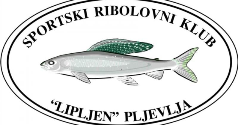 Sportsko ribolovni klub Lipljen Pljevlja – OBAVJEŠTENJE!!!