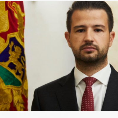 Milatović: Konačno pravda za radnike iz rudarske i metalske industrije