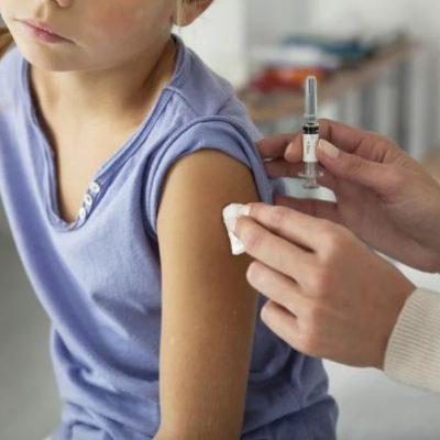 Istraživanje: Skoro trećina građana Crne Gore vjeruje da vakcine izazivaju autizam