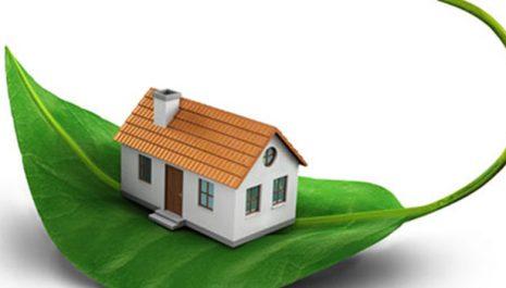 """MKI objavilo javni poziv za učešće u programu """"Energetski efikasan dom"""""""