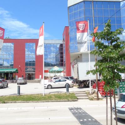 """Radionica """"Media centra"""", 28. jula u hotelu """"Franca"""" u Pljevljima"""