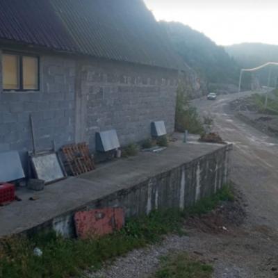 Rekonstrukcijom puta Pljevlja – Mijajlovica ugrožena imovina i egzistencija mještana