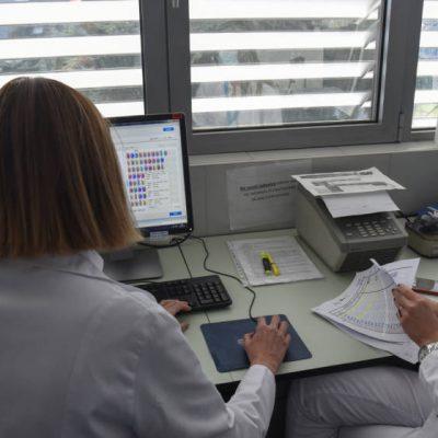Danas 145 novozaraženih koronavirusom, u Pljevljima nema novih slučajeva