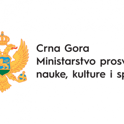 Ministarstvo: Izvinjenje porodici i prijateljima pokojne direktorice JU Obrazovni centar Plužine, Gordane Radović