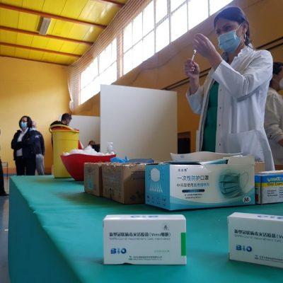 U Crnu Goru stiže 150.000 fajzer vakcina