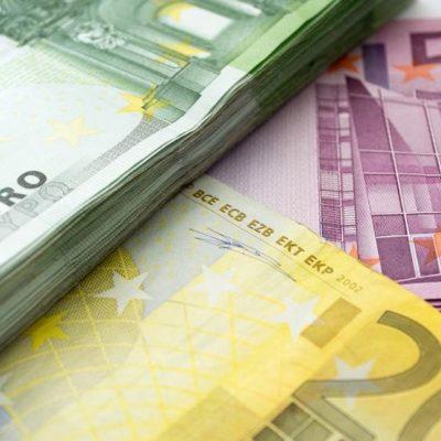 Prosječna plata u junu iznosila 530 eura
