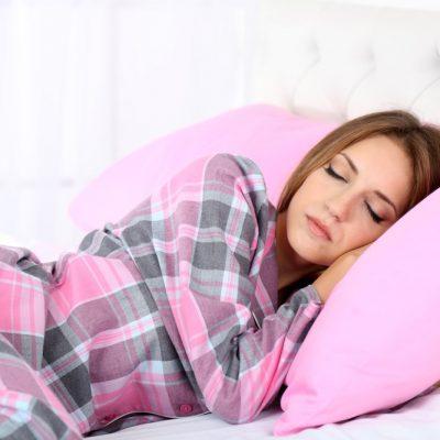 Stručni savjeti o tome kako spavamo dok traju velike vrućine