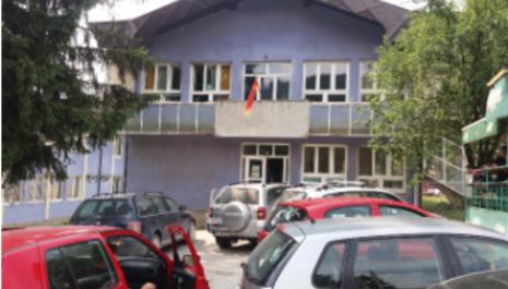 Proteklih dana povećan broj građana na punktu za vakcinaciju u Pljevljima