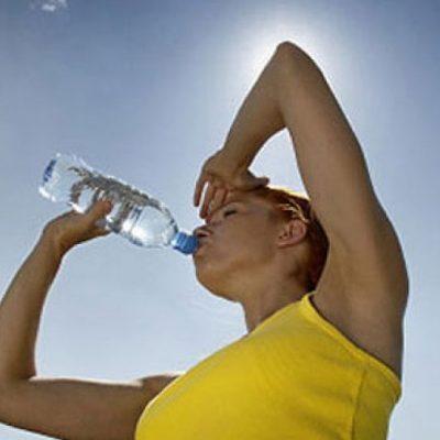Narednih dana paklene vrućine, temperatura do 42 stepena