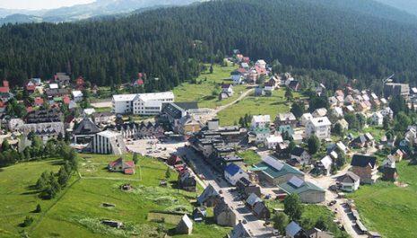 Vlada: Prioritet turistički i ekonomski razvoj Žabljaka, uz očuvanje životne sredine