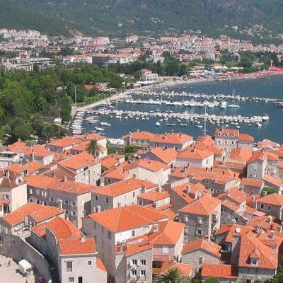 U turskom vlasništvu 28,8 odsto stranih kompanija u Crnoj Gori
