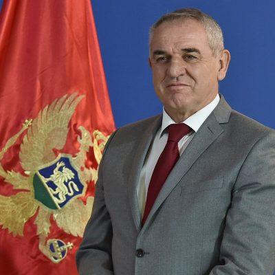 Pokrenut izviđaj oko nelegalne gradnje ministra Mitrovića