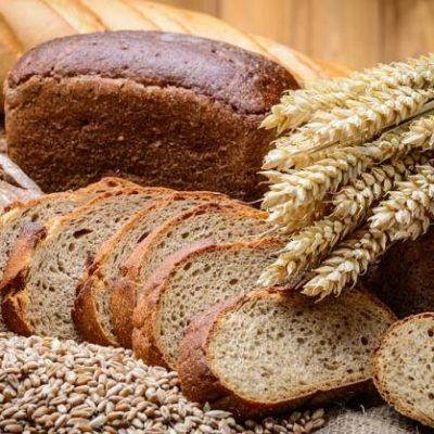 REKORDNE cijene pšenice, pregovori o HLJEBU još uvijek traju