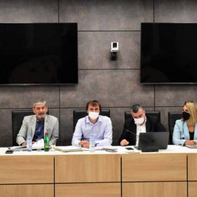 EPCG: Pristiglo osam ponuda za finansiranje projekata SOLARI 3000+ i SOLARI 500+