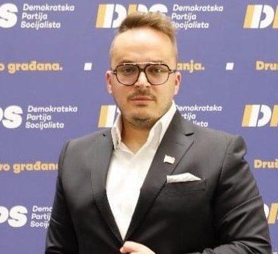 Pavićević: Đekna još nije umrla, a kad će ne znamo…