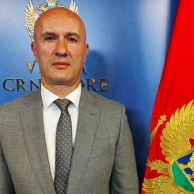 Laković: Slične policijske akcije očekivati i ubuduće