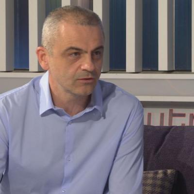 Niković: Odlazak ljekara iz Hitne problem koji se krio 10 godina