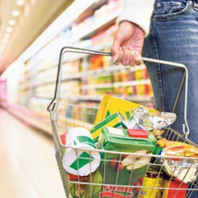Za minimalnu potrošačku korpu u julu trebalo 657,40 eura