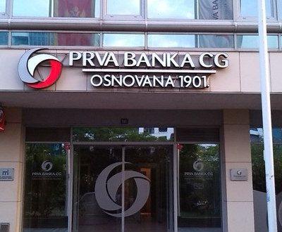 Medojević: Aco Đukanović spas Prve banke našao u Moskvi