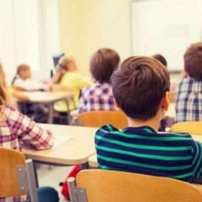 Za tri dana zaražena 204 đaka i 50 nastavnika