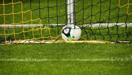 Fudbaler postigao dva autogola da spriječi namještanje meča