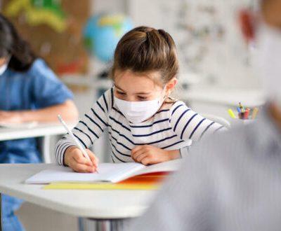 UNICEF: Poštovati mjere kako bi škole ostale otvorene