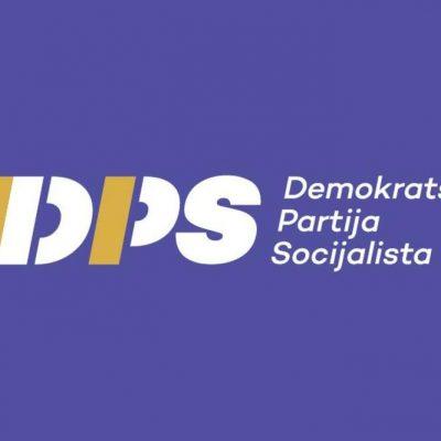 Komisija za zdravstvo DPS: Ministarka prvo odbijala, a sada spaljuje vakcine koje su joj politički nepoželjne
