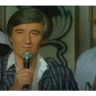 Pjevao je o mnogim ŽENAMA – Ona je bila najveća LJUBAV Tome Zdravkovića