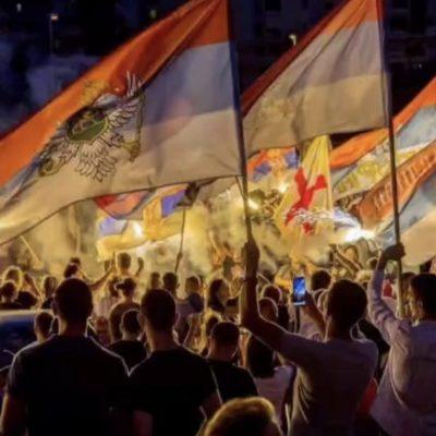 EKSKLUZIVNO: DF i Demokrate postigli istorijski dogovor i riješili političku krizu, Vlada će biti rekonstruisana, nakon toga bira se Tužilački savjet!