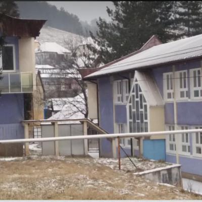 Sve veći broj novopozitivnih od Covid 19 u Pljevljima,među kojima i znatan broj školske djece